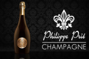 シャンパン「クール」