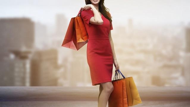 京都でドレスを買うなら!オススメのキャバドレスショップ特集♪